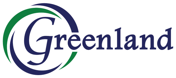 Greenland Enterprises